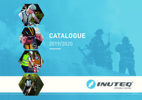Inuteq Catalogue - 2019/2020