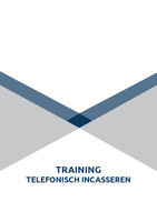 Brochure training telefonisch incasseren